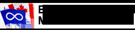 easternwood-logo